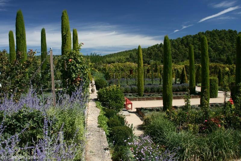 Garten Provence provence garten dslr forum