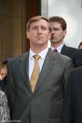 Christian von Boetticher (CDU)