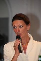 Cordelia Andreßen