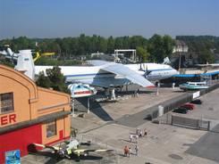 Die Antonov
