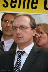 Jost de Jager (CDU)