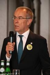 Prof. Dr. Peter Dominiak