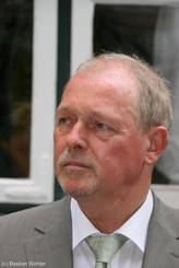 Rainer Wiegard