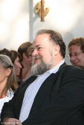 Wolfgang Baasch