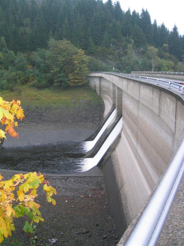 Der Harz Im Oktober 2004 Urlaubstipps Bastianwehler De